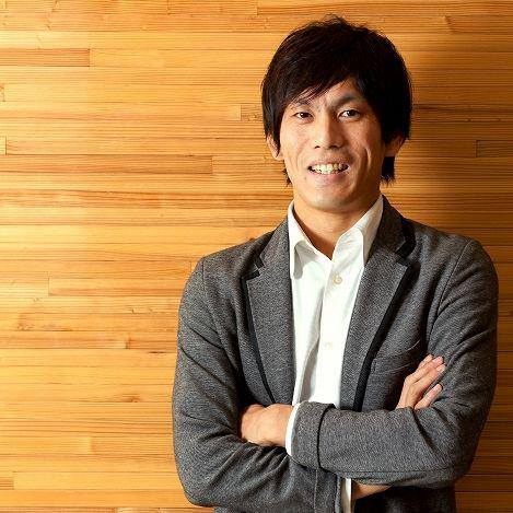 Yusuke Ohtaki