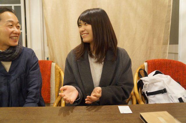 natsuno tsuji